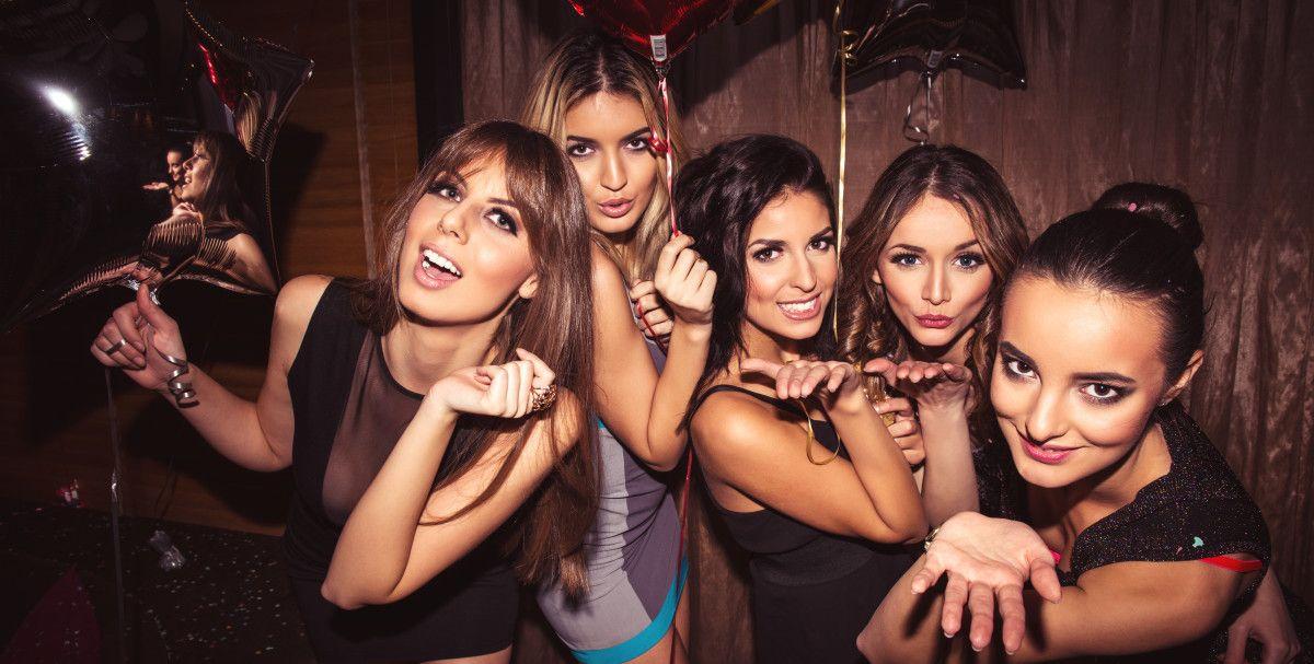Budapest girl strip tease your idea